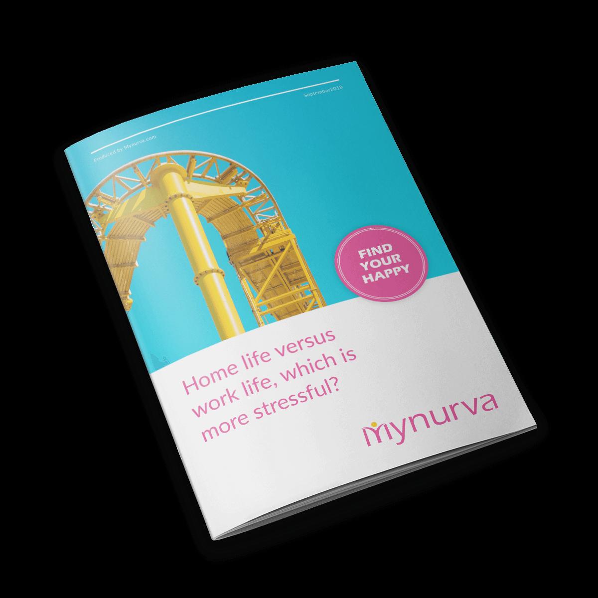 Mynurva-C2-BoFu-Cover-img.png