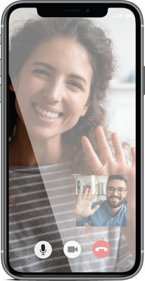 benefits-phone-img